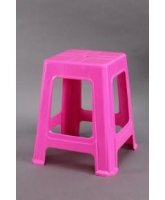 เก้าอี้เหลี่ยม FT-238 A