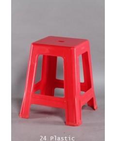 เก้าอี้เหลี่ยม No-J225