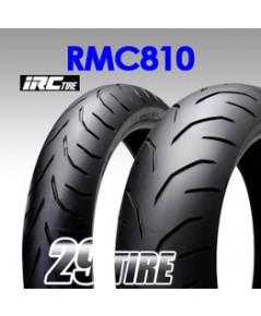 ยางนอก IRC รุ่น RMC810