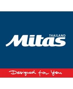 รูป Mitas