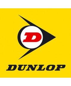 ยาง Dunlop ดันลอปl สำหรับรถสปอร์ต-เรซซิ่ง