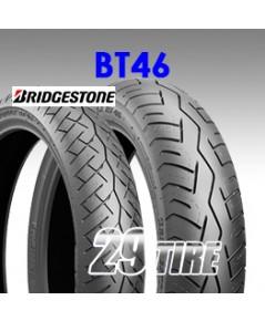 ยาง Bridgestone รุ่น BATTLAX BT46