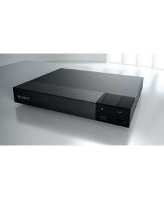 SONY รุ่น BDP-S5500 เครื่องเล่น 3D Blu-ray Disc พร้อม Wi-Fi PRO