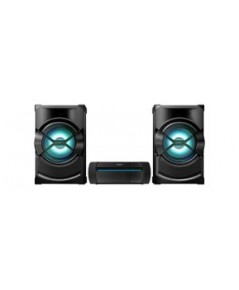 SONY SHAKE-X3D Mini Hi-Fi System โทรรับส่วนลดเพิ่มเติม