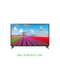 LG รุ่น 49LJ550T LED FULL HD Smart TV | webOS 3.5