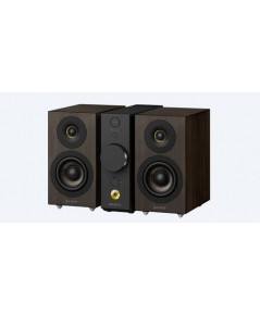 SONY รุ่น  CAS-1 ระบบเสียงความละเอียดสูงพร้อมแอมป์หูฟัง