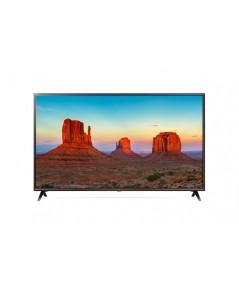 รุ่นใหม่ 2018 LG รุ่น 55UK6320PTE UHD TV 4K Ultra HD Smart TV