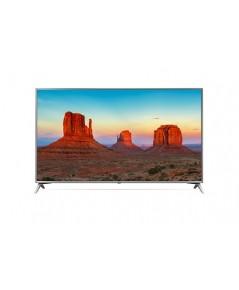 รุ่นใหม่ 2018 LG รุ่น 55UK6500PTC UHD TV 4K Ultra HD Smart TV