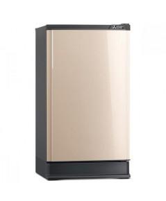 ตู้เย็น MITSUBISHI รุ่น MR-14N ขนาด 4.9 คิว