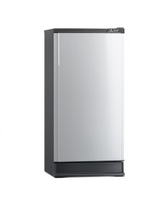 ตู้เย็น MITSUBISHI รุ่น MR-18NA ขนาด 6.4 Q 1 ประตู