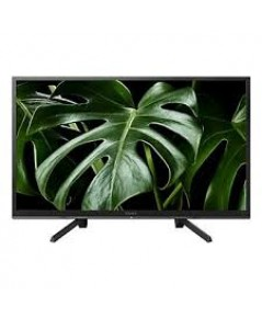 SONY รุ่น KDL-43W660G  LED  Full HD High Dynamic Range (HDR) สมาร์ททีวี