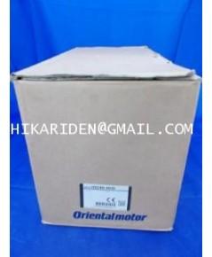 ORIENTAL MOTOR MODEL: US540-402E ราคา 4,500 บาท