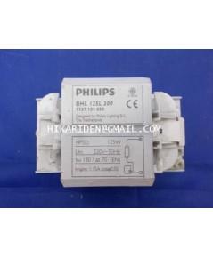 PHILIPS BHL 125L 200 125W ราคา 500 บาท