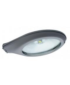 3E LIGHTING LED STREET LIGHT 30W ECO 6500K