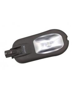 3E LIGHTING LED STREET LIGHT 50W 6500K