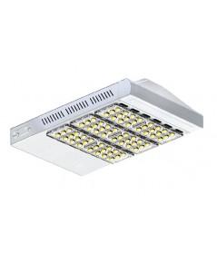 3E LIGHTING LED STREET LIGHT XTE 150W 6500K