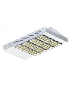 3E LIGHTING LED STREET LIGHT ECO 150W 6500K