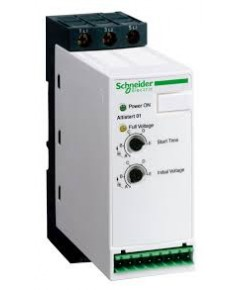 Schneider   ATS01N109FT, Electricราคา 3,318บาท