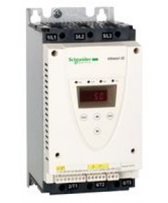 Schneider   ATS22C14Q, Electric   ราคา 39,480 บาท