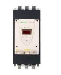 Schneider   ATS22C21Q, Electric   ราคา 62,580 บาท