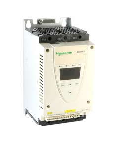 Schneider   ATS22D47Q, Electric   ราคา  22,680 บาท