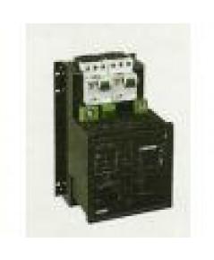 Schneider   ATSNS1000N,  Electric   ราคา  109,872 บาท
