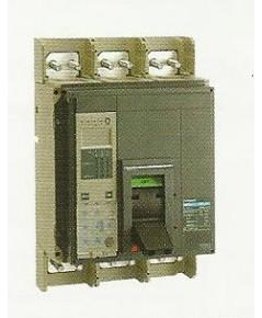Schneider   ATSNS1250N,  Electric   ราคา  120,876 บาท