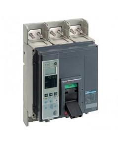 Schneider   ATSNS1600H,  Electric   ราคา  138,894 บาท