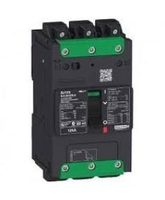 Schneider  ATSNSX160H,  Electric  ราคา  34,650 บาท