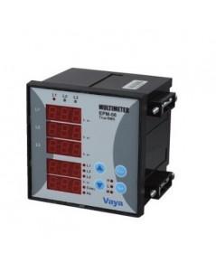 ENTES Multimeters  EPM-06   ราคา 3438 บาท