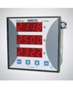 ENTES EPM-34 ราคา 3625 บาท