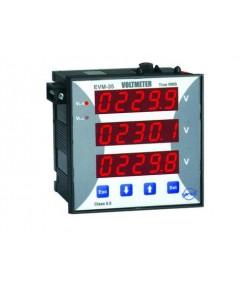 ENTES EPM-03 ราคา 3625 บาท