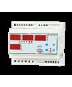 ENTES EPM-04CS-DIN ราคา 5005 บาท