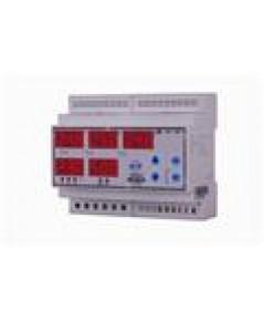 ENTES EPM-06CS-DIN DIN Rail Digital Panel Meter ราคา 5308 บาท