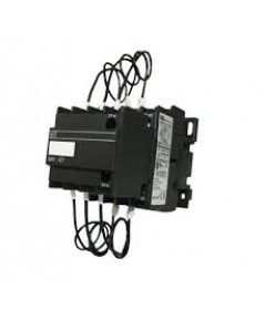 ENTES ENT-KT-12C11 MAGNETIC CONTACTOR ราคา 1403บาท
