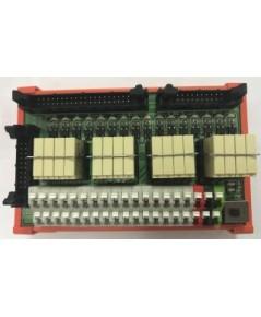 O-DEAR DSY16R-K5W