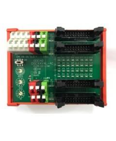 O-DEAR DSCX4Y4L-4C