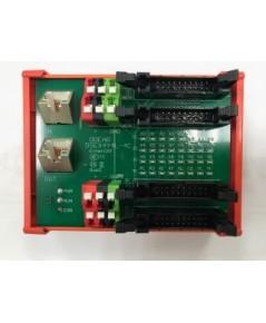 O-DEAR DSEX4Y4L-4C