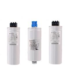 ENT-CXD-2.5kvar low voltage power capacitor ราคา 1238 บาท