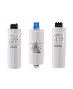 ENT-CXD-40kvar low voltage power capacitor ราคา 6875 บาท