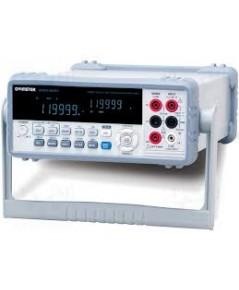 INSTEK GDM-8351