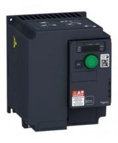 SCHNEIDER ATV320D11N4B ราคา 30600 บาท