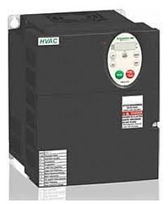 SCHNEIDER ATV212HD55N4 ราคา 78000 บาท