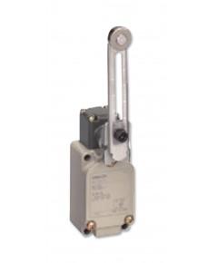 OMRON WLCA12-LD ราคา 1,821.06 บาท
