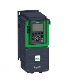 SCHNEIDER ATV930U55N4 ราคา 25000 บาท