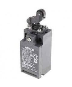 OMRON D4N-1162 ราคา 330.28 บาท