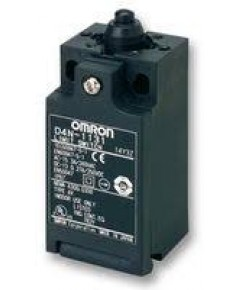 OMRON D4D-1131N ราคา 0 บาท