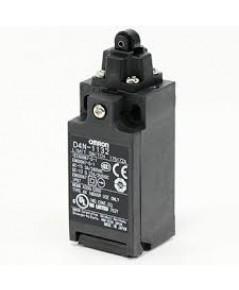 OMRON D4D-2132N ราคา 0 บาท