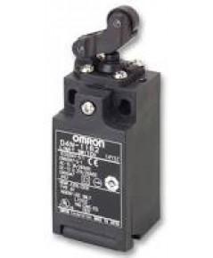 OMRON D4D-1162N ราคา 0 บาท