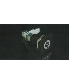 TAMCO TAMLSQ-004 กุญแจเหลี่ยมสีดำ ราคา 180 บาท